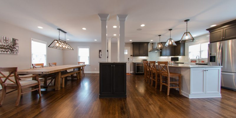Kitchen-Remodel-Blacksburg