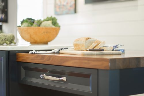 Butcher-block-table-storage