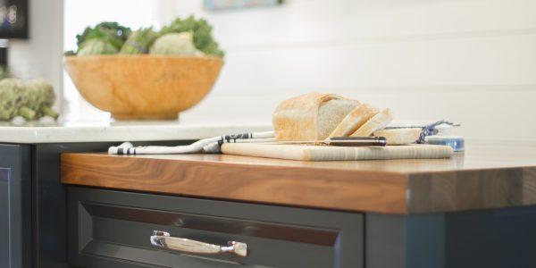 Butcher-block-table-storage