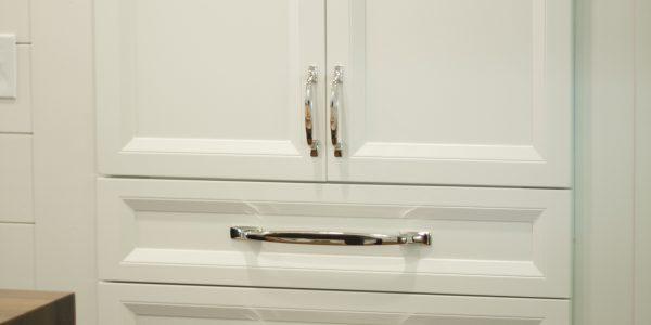 mdf-cabinets