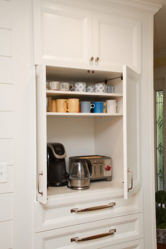coffee-station-behind-cabinets