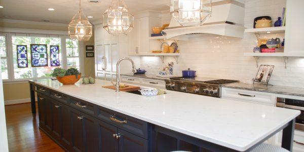 ewing-family-kitchen