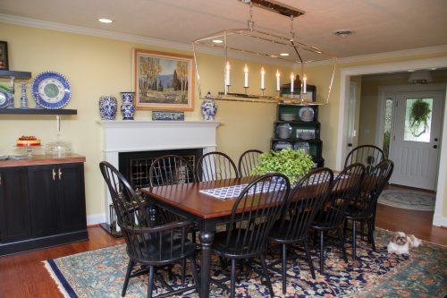 ewing-dining-room