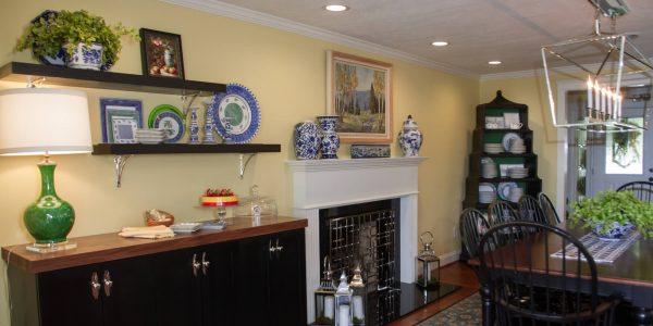 dining-room-ewing