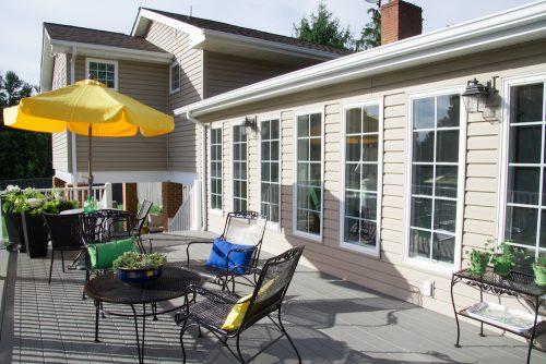 Consistent-Design-Indoors-Outdoors