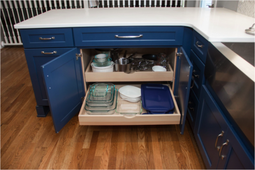 Medallion-Cabinetry-Blue