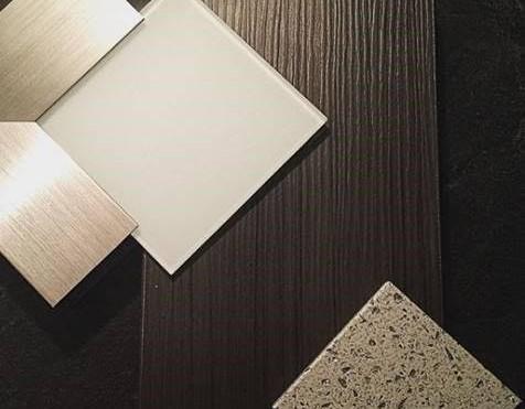 cabinet-materials