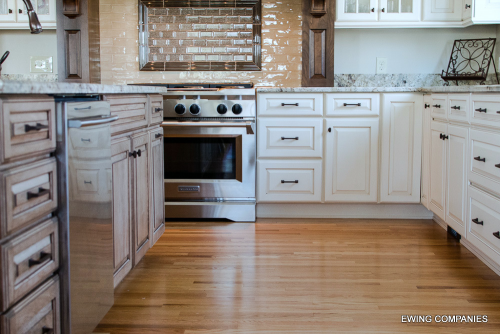 stainless-kitchen-appliance