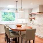 light-kitchen-with-large-island