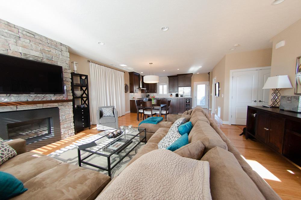 remodeled-living-room
