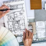 home-remodel-plans