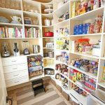 Perfect Pantry Plans