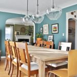 family_dining_room